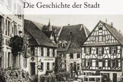 00-03-800-Jahre-Gernsbach_Buchtitel