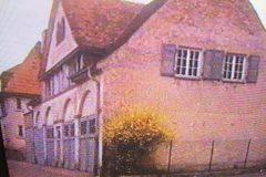 03-05-Altes Feuerwehrhaus