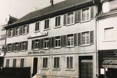 03-06-Gasthaus Kreuz