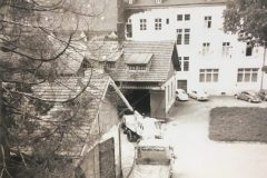 03-14-Alter Bauhof