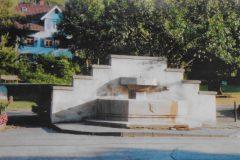 03-19-BM-Jung-Brunnen