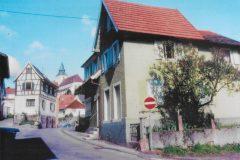 03-20-Waldbachstraße