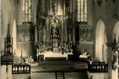 03-27-Liebfrauenkirche 1969