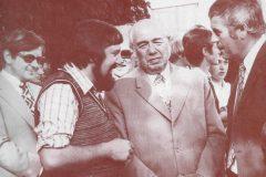 06-01-Altstadtfest-1975