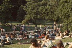 06-19-Kurpark-Open-Air