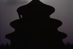 China83_539