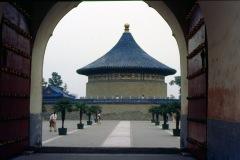 China83_548