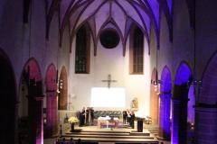 16-Liebfrauenkirche