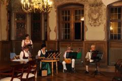 10-Altes Rathaus