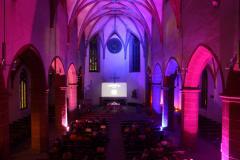 15-Liebfrauenkirche