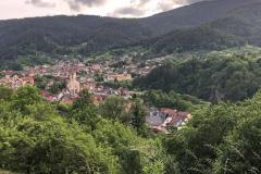 Gausbach