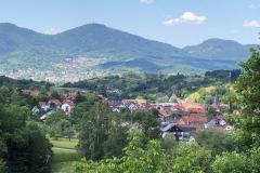 Loffenau