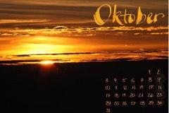 k-10_Oktober_02