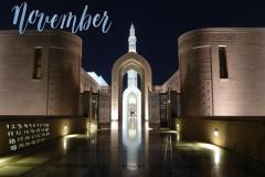 11_November