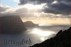 k-11_November_01
