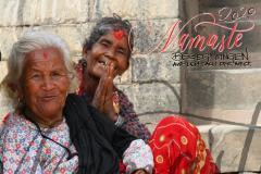 00-Bhaktapur