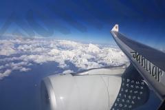 01_Himalaya