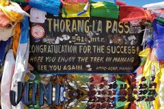 06_Thorung-La