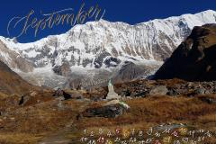 09_Annapurna Base Camp