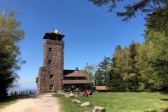 ITeufelsmühle