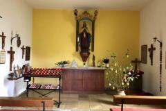 Illertkapelle