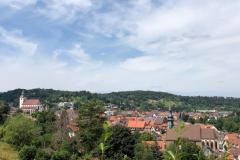 Gernsbacher Altstadt