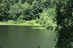 Sankenbachsee