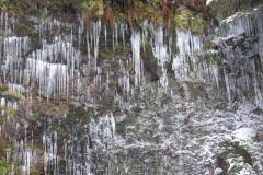 Sankenbach-Wasserfälle